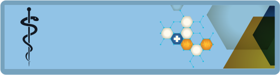Сайт Министерства Здравоохранения РУз