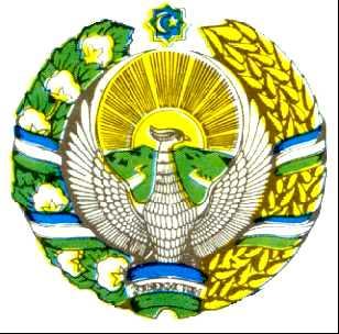 Медицинский портал Узбекистана MED.UZ/Инструктивное письмо ОУЗ ...